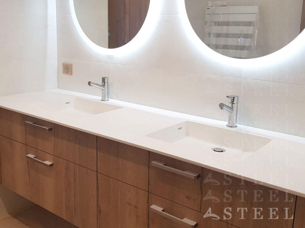Magasin-salle.de.bain.italienne.sur.mesure.a.Draguignan.var.provence