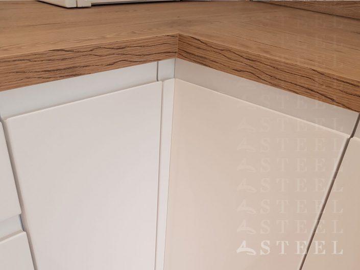 meuble cuisine sur-mesure draguignan provence