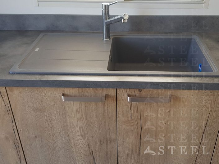 design cuisine adapte aux volumes conception cuisiniste.draguigan