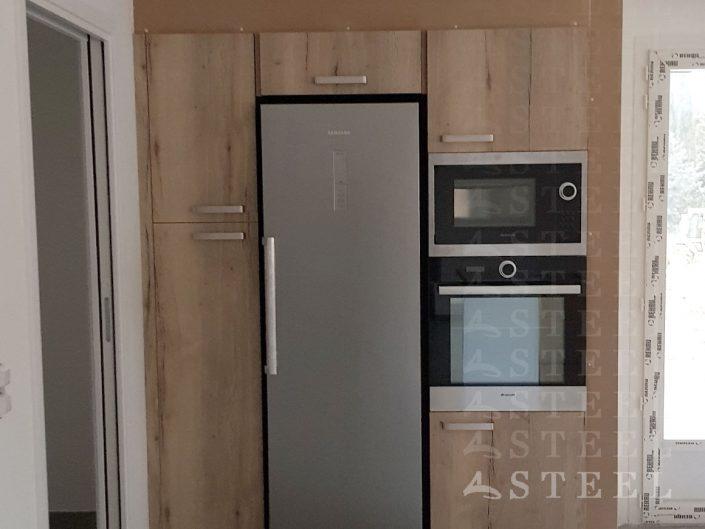 26-1.cuisiniste.Installation.Cuisiniste-a-Draguignan--Installation.cuisine.la.Motte.Roquebrune-sur-Argens.provence